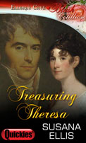 treasuringtheresa_1.75