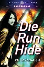 Die Run Hide_cvr.indd