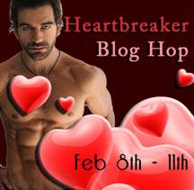 Heartbreaker Buttonsm