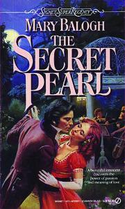 secretpearl