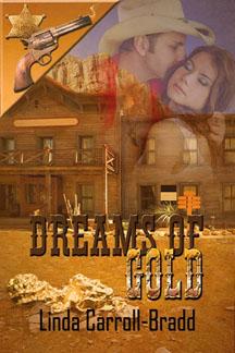 DreamsofGold_SM