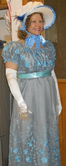 Letitia_gown_bonnet6