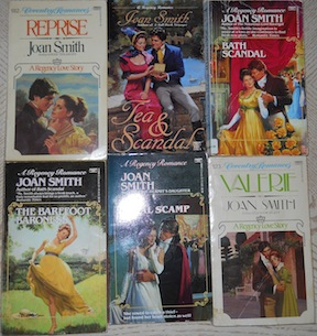 joan_smith_books