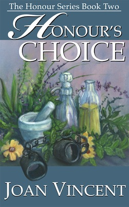 Choice-final epub cover