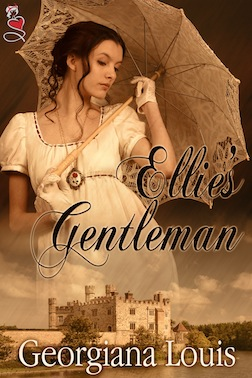 Ellie's Gentleman300dpi