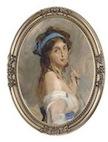 Lady Castlereagh
