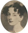 Countess Lieven