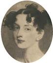 Countess Lieven