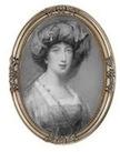 Mrs. Drummond Burrell