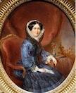 Princess Esterhazy