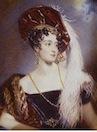 Lady Jersey