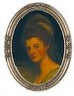Lady Sefton