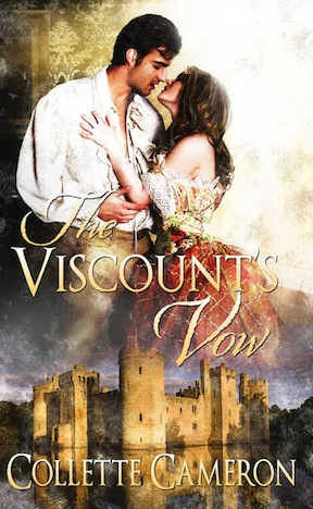 viscountsvow