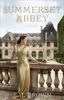 Cover_Summerset Abbey