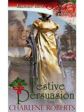 festivepersuasion
