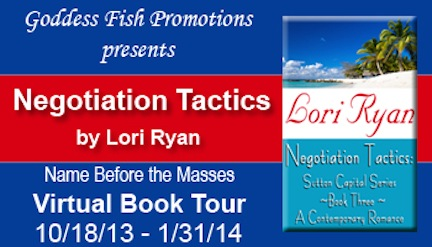 VBT_NegotiationTactics_Banner