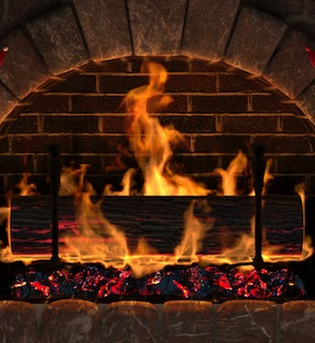 5-fireplace copy