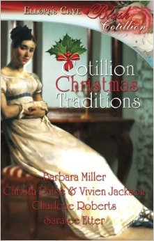 cotillionchristmastraditions