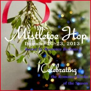 Merry-Mistletoe-Hop-300x300
