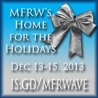 MFRW-HomeHolidays2013-btn