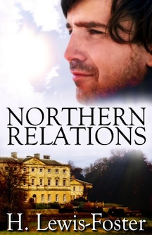 NorthernRelations
