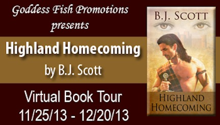VBT_HighlandHomecoming_Banner