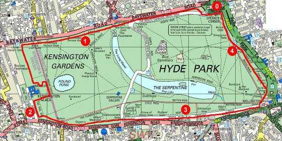 hyde-park-london-running-route-serpentine-rc