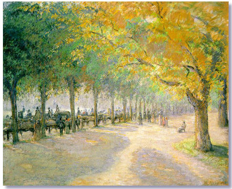 Paintings by pissarro3