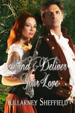 stand_and_deliver_your_love