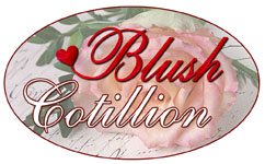 BlushCotillionMiniLogo_flat2