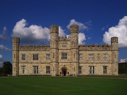 Leeds_Castle_(2004a)