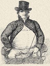 Philip-Astley