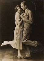 2006ah1501_fred_and_adele_astaire_1929