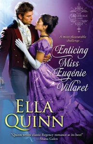 enticing-miss-eugenie-villaret