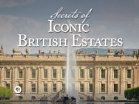 iconic estates