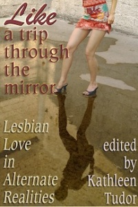 like_trip_mirror_cover_400x600