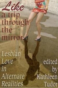 like_trip_mirror_cover_400x600