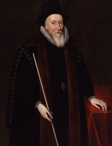 250px-Thomas_Sackville,_1st_Earl_of_Dorset_by_John_De_Critz_the_Elder
