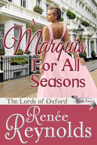 Cover_A Marquis For All Seasons