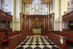 St_George's_Church,_Hanover_Square,_London_W1_-_Chancel_-_geograph.org.uk_-_1533374