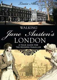 walking-jane-austens-london-by-louise-allen-2013-x-200