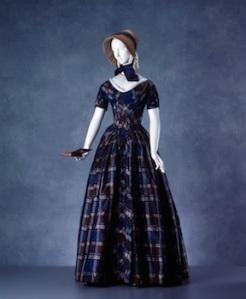 Lily's Dress copy