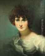 Maria Siddons