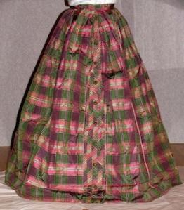 Tartan-skirt-895x1024 copy