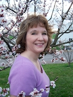 Author Beth Trissel copy
