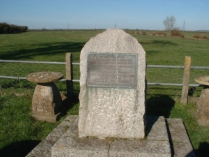 battle-of-sedgemoor