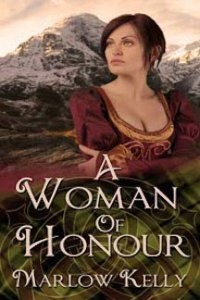 Cover_A Woman of Honour copy