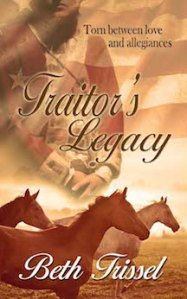 Cover_TraitorsLegacy copy