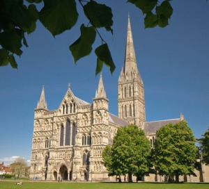 salisbury-cathedral-whats-on-in-salisbury