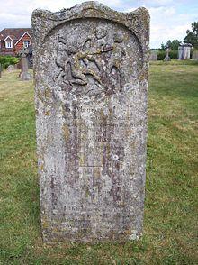 220px-Unknown_Sailors_Grave